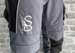Arbeitsbekleidung bedrucken lassen 2