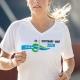 Marathon T-Shirts bedrucken lassen